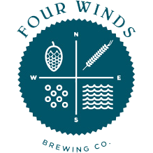 four-winds